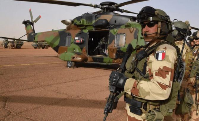 Ouakam: La base aérienne cédée à l'Armée sénégalaise