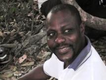 Le diocèse de Ziguinchor en deuil: Abbé Eloi Diatta est décédé