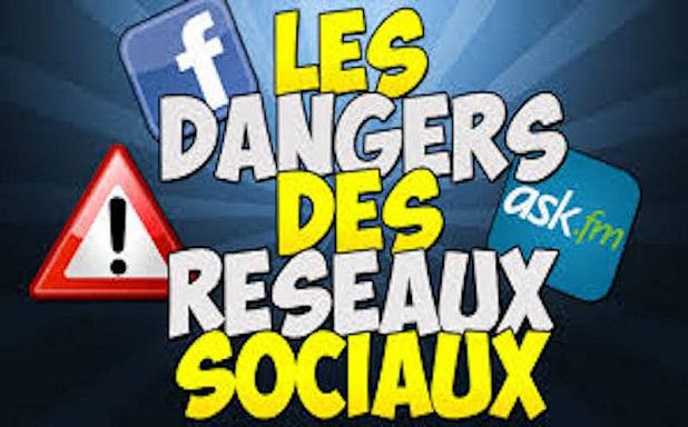 Lutte contre les dérives sur les réseaux sociaux : A Thiès, des jeunes lancent une plateforme de sensibilisation