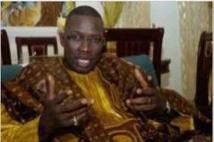 """Ibrahima Sall : """"Aucun communiqué n'a jamais demandé la mise à la retraite d'aucun leader politique"""""""