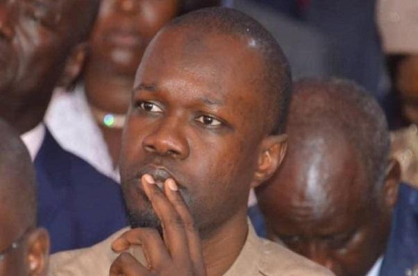 Tempête en vue entre le M2D et le FRN: Ousmane Sonko pointé du doigt