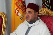Maroc : annulation de la Grâce Royale,  une décision exceptionnelle du Roi du Maroc