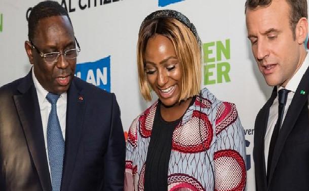 Lauréats sur près de 3000 candidats: Voici les 100 jeunes leaders de la French-African Foundation
