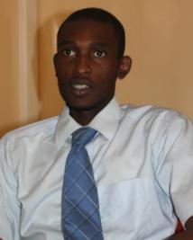 Sénégalaises, Sénégalais, n'oublions pas d'où nous venons ! (Par Cheikh Ndao)