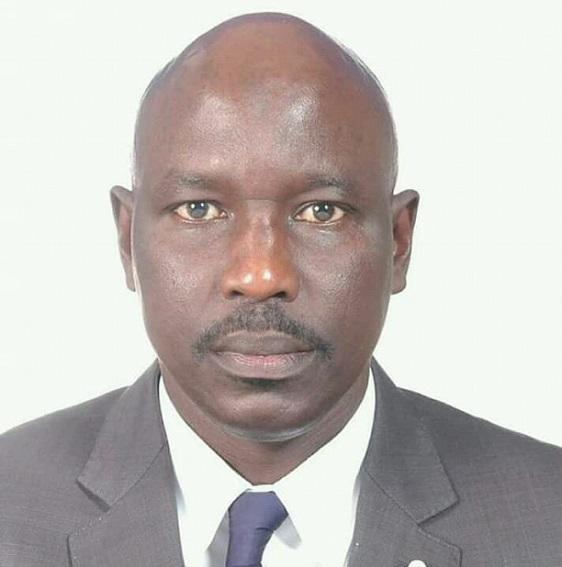 Diaspora sénégalaise: Alerte sur une vaste offensive pour tenter de politiser la FSD