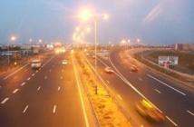 Korité : Quatre jours de circulation gratuite sur l'autoroute à péage Dakar-Diamniadio
