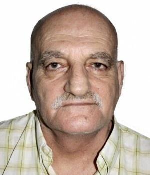 Espagne : le pédophile grâcié au Maroc envoyé en prison