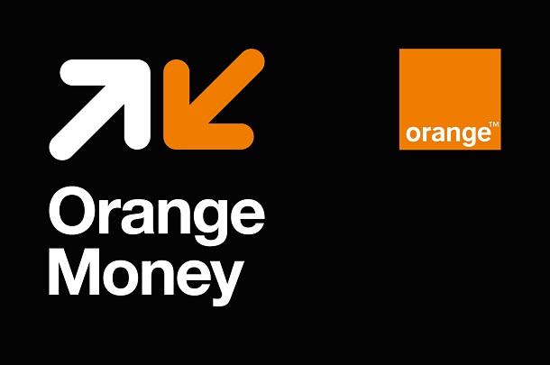"""Frais supplémentaires appliqués sur ses transferts d'argent : Orange juge la """"pratique, illégale"""""""