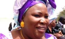 Tabaski 2013 : Aminata Mbengue Ndiaye prend les devants pour une bonne organisation