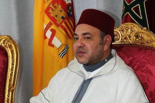 Le peuple marocain boude la manifestation de Casablanca