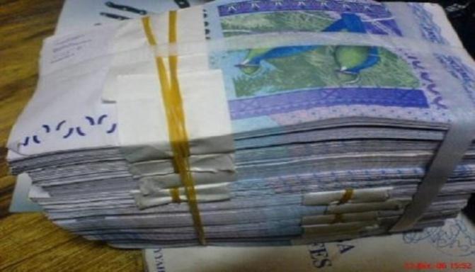 Aps: Une augmentation des ressources financières réclamée
