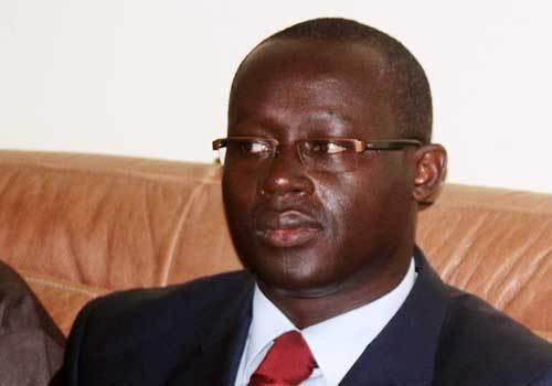 Où va le football sénégalais ? Des présidents de ligues sans scrupule vendent leurs clubs