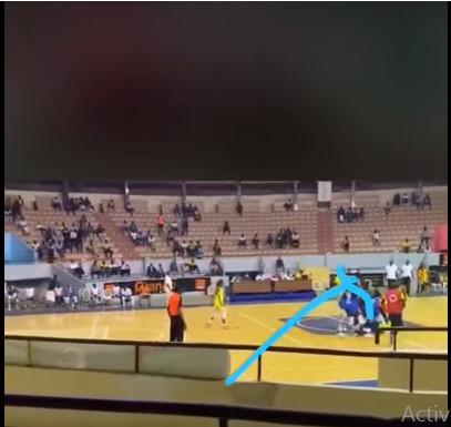 Bagarre au Stade Marius Ndiaye / SLBC intimidée et agressée: La fédération se range du côté du DUC