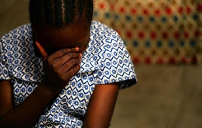 Lutte contre les violences faites aux filles: Vers le passage à l'échelle du «New Deal »