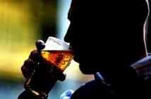 Mbarkedji, l'alcool  » Boul Falé », fait fureur chez les jeunes bergers