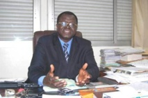 Baisse et spéculation sur le prix du riz : Moustapha Tall dénonce l'amateurisme du gouvernement