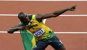 [Vidéo] Mondiaux d'athlétisme – Finale 100M: Usain bolt redevient champion du monde. Regardez (Résumé)