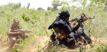 Attaque à main armée à Sindone : Un groupe d'individus s'en prend à une dame