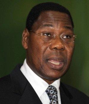 Bénin : Le président Yayi Boni supprime le poste de Premier ministre du gouvernement