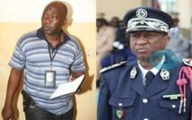 Drogue dans la police : Les commissaires Keïta et Niang seront auditionnés cet après midi