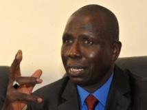 Affaire Bibo, Diassé et Mbaye Ndiaye : La Crei bloque leurs comptes et ordonne la saisie de l'immeuble Eden Rock