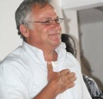 Touba en colère contre Ali Haïdar…
