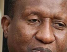 [Audio] Passation de services à la tête de la Police : Abdoulaye Niang fait faux bond
