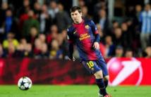Le jour où le Barça a failli laisser partir Messi