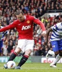 MU remballe encore Chelsea: « Rooney n'est pas à vendre quelque soit l'offre proposée »