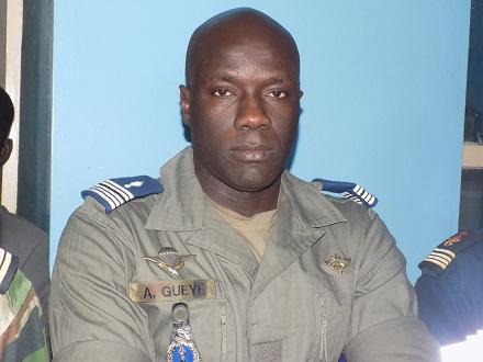Pour assurer sa sécurité, le Président Macky Sall mise sur un