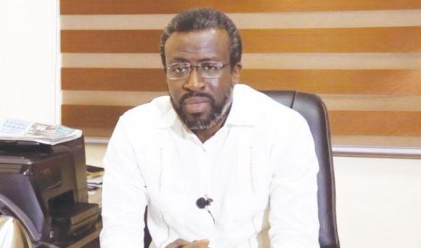 Ministère de la Santé / Centre des opérations d'urgence sanitaire: Dr. Abdoulaye Bousso quitte la direction