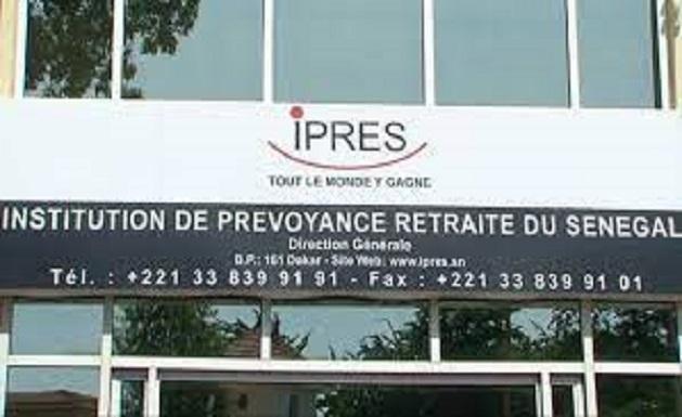 Saint-Louis: Le président de l'association des retraités, « pour la fusion de l'IPRES et de la Caisse de Sécurité Sociale »