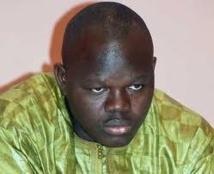 Le maire de Guédiawaye au secours des populations sous les eaux boueuses