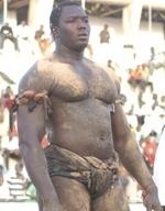 Nar Touré bientôt à Dakar pour préparer son combat contre Juan