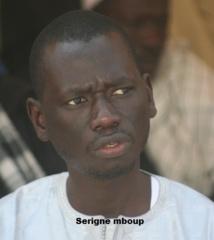 Serigne Mboup à Thierno Alassane Sall : « Si un ministre n'a pas la fierté de conduire une voiture montée à Rufisque… »