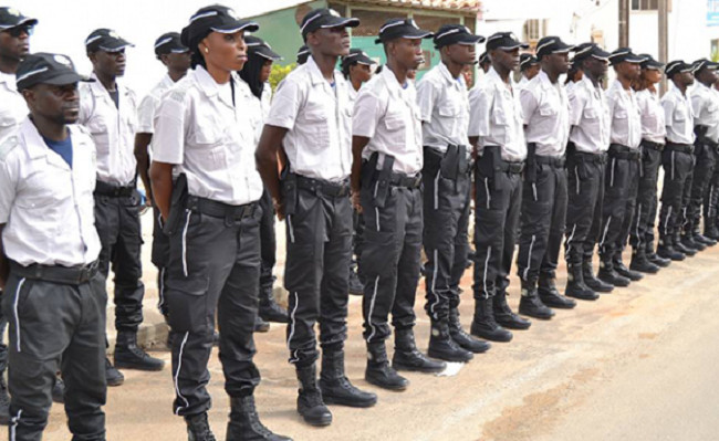 Lutte contre la criminalité urbaine: Plaidoyer pour le retour de la police municipale