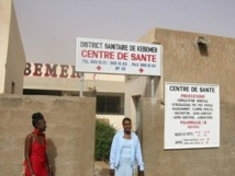 """La caravane """"Kébé Santé'' a déployé 95 médecins pour consulter 2000 patients (organisateurs)"""