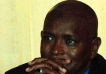 « Considérant que le sieur Dieng… » : Le texte qui ridiculise Latif Coulibaly et son Dircab