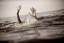 Drame : Deux enfants d'une même famille morts noyés dans une mare