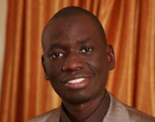 Mariage de la fille de Serigne Mboup : De l'or et des billets de banques à gogo