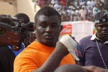 Guédiawaye : Boy sérère arrêté puis sauvé par Balla Gaye 2