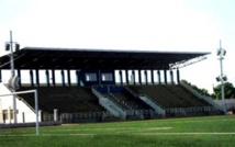 Fatick : Les jeunes « exigent » l'ouverture du nouveau stade Massène Sène aux Navétanes