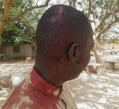 Lycée de Songué / Agression sur un surveillant: L'élève Maodo Malick Ndione exclu