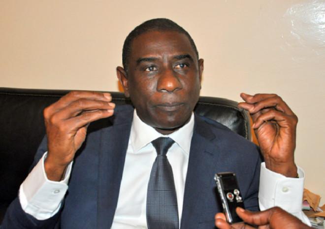 Agression du surveillant du lycée de Sanghé: Le Ministère de l'Education nationale valide l'exclusion définitive de Malick Ndione