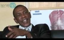 Affaire des 75 millions de Malick Konté, un partage de Bouki raté de justesse…