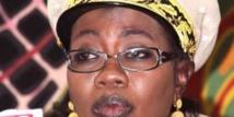 Gouvernance : L'Ige présente des dossiers chauds à Macky Sall cet après-midi