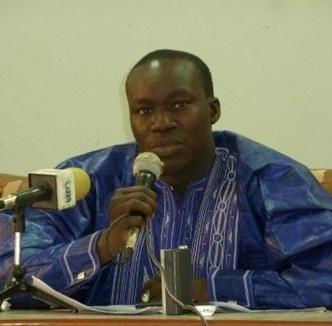 Navétanes Diourbel : Degg Moo woor lance un appel à la paix et à la réconciliation