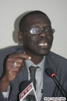 Éligibilité ou inéligibilité : reformer notre vision de la gouvernance (Par Abdou Aziz Kébé)
