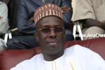 Jugement de l'ancien régisseur de la Mac de Louga: Souleymane Ndéné Ndiaye refile sa robe d'avocat