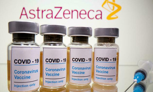Suspectés en France: Les vaccins AstraZeneca seront désormais donnés aux pays en développement
